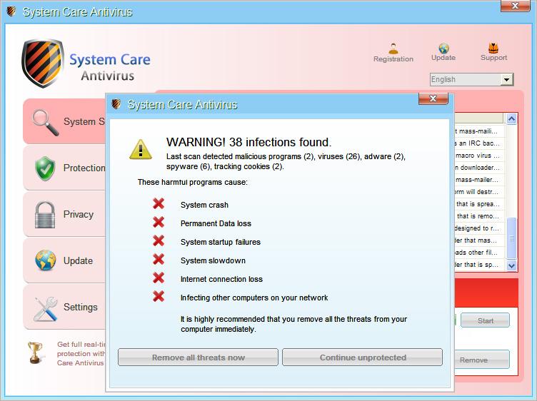 system_care_antivirus